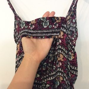 American Eagle Outfitters Pants - American Eagle Romper size XS